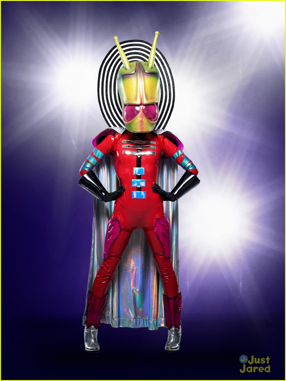 masked singer 109 episode pics 17