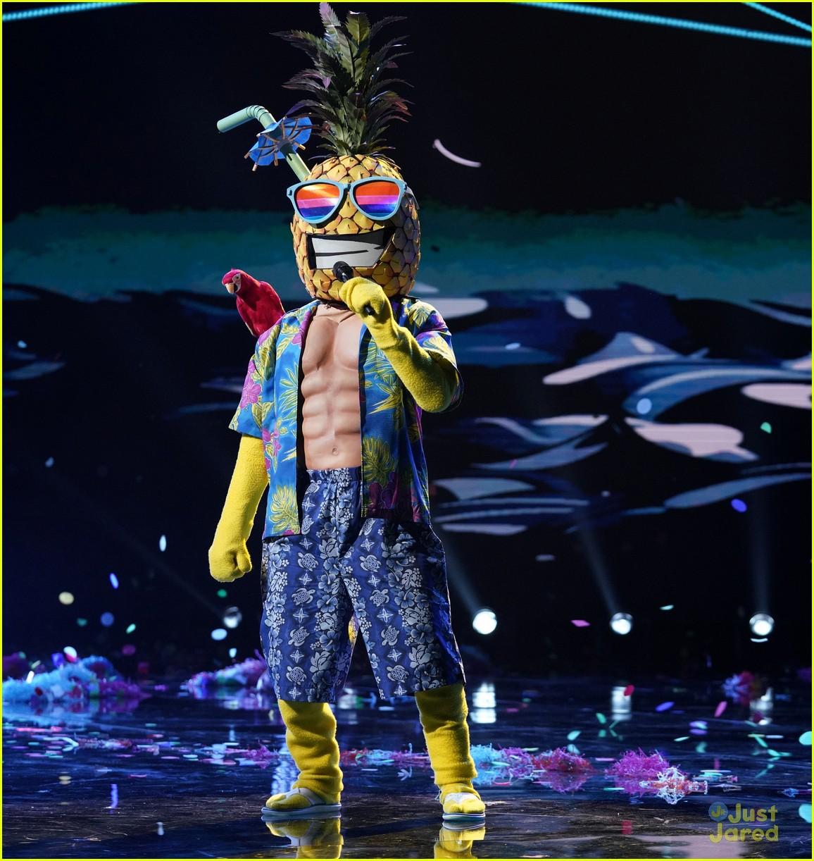 masked singer 109 episode pics 25
