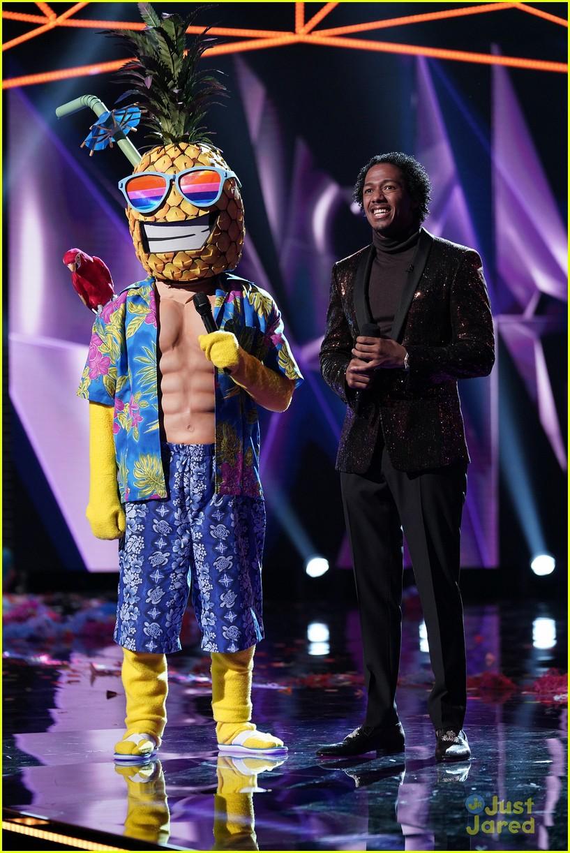 masked singer 109 episode pics 26