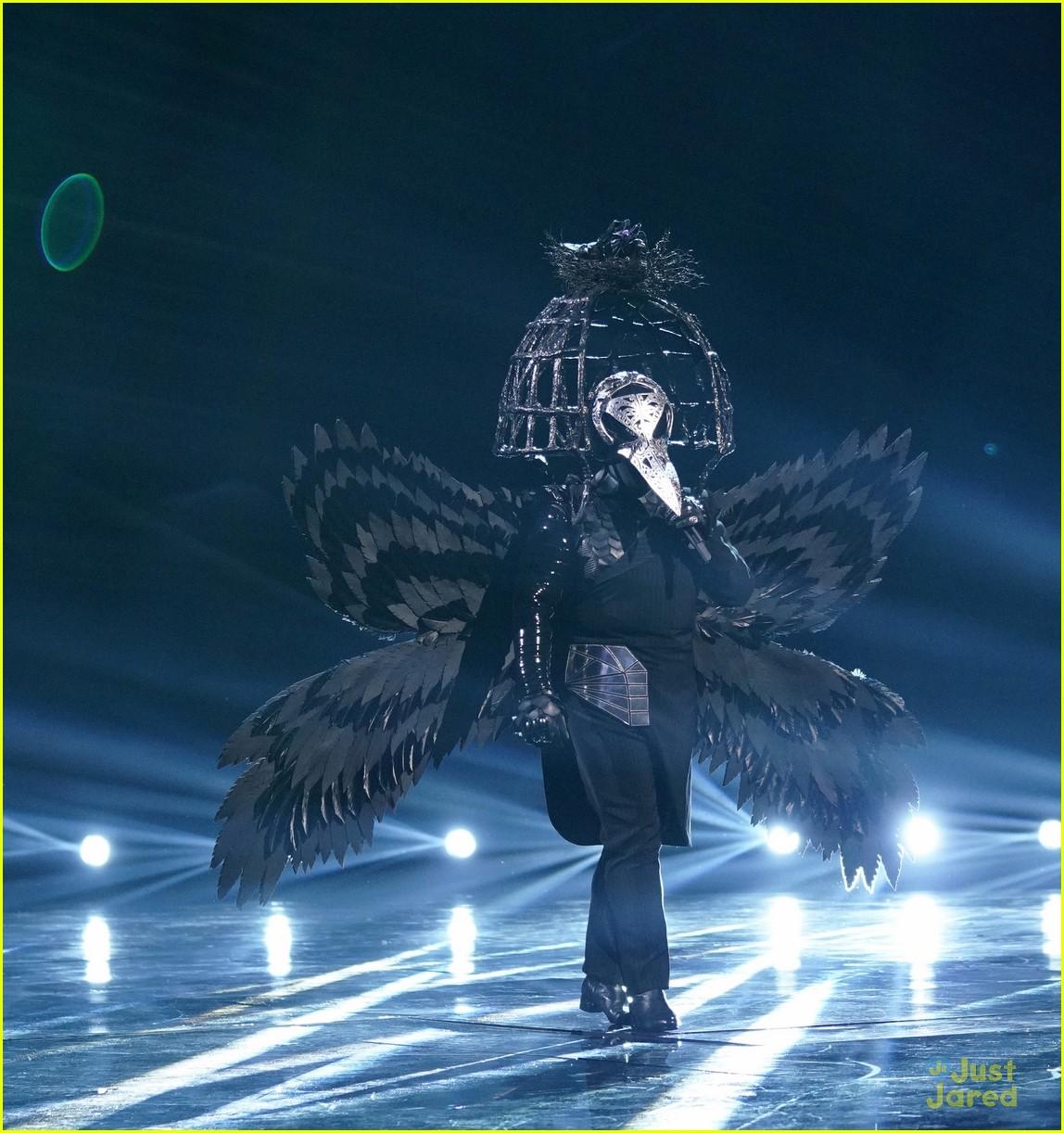 masked singer 109 episode pics 28