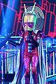 masked singer 109 episode pics 20