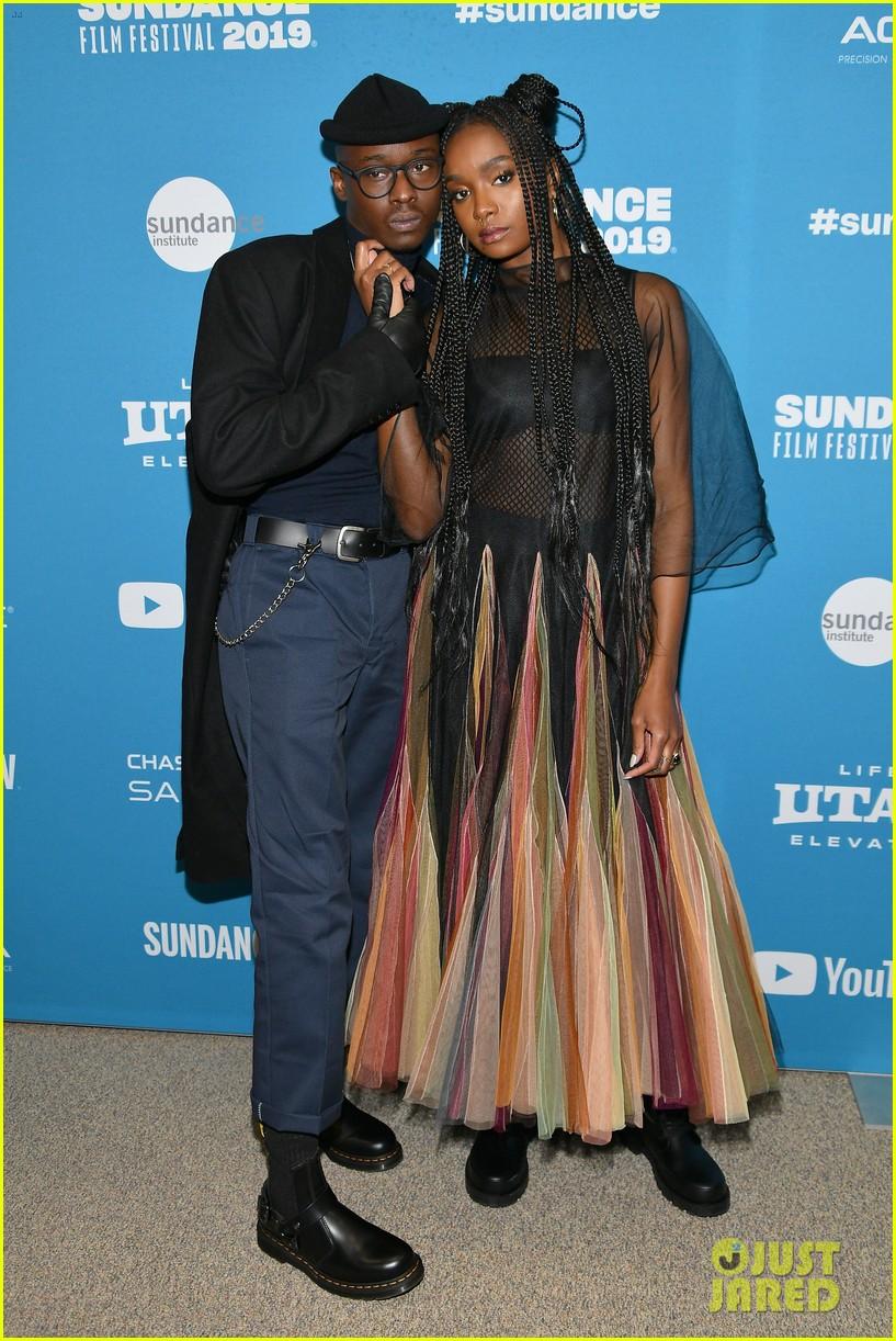 native son cast teams up for sundance 2019 premiere 04