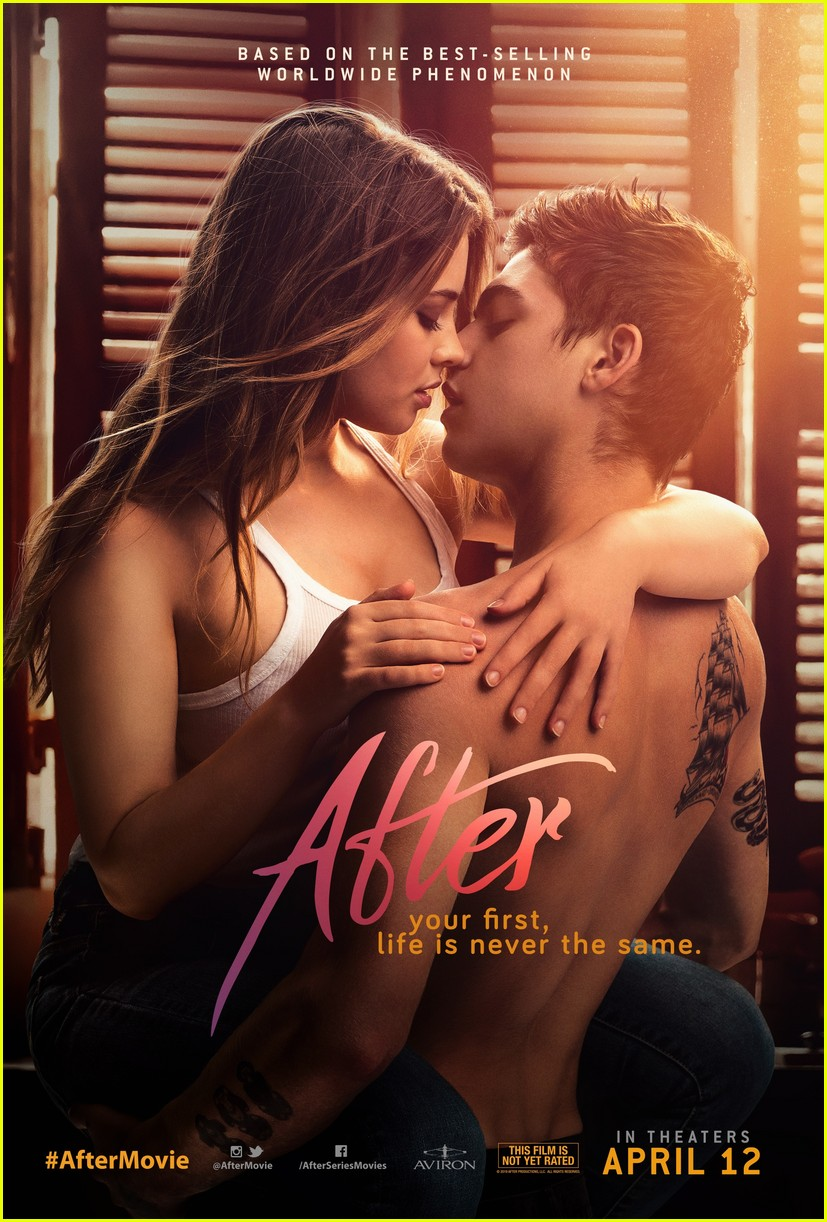 after trailer poster debuts 02
