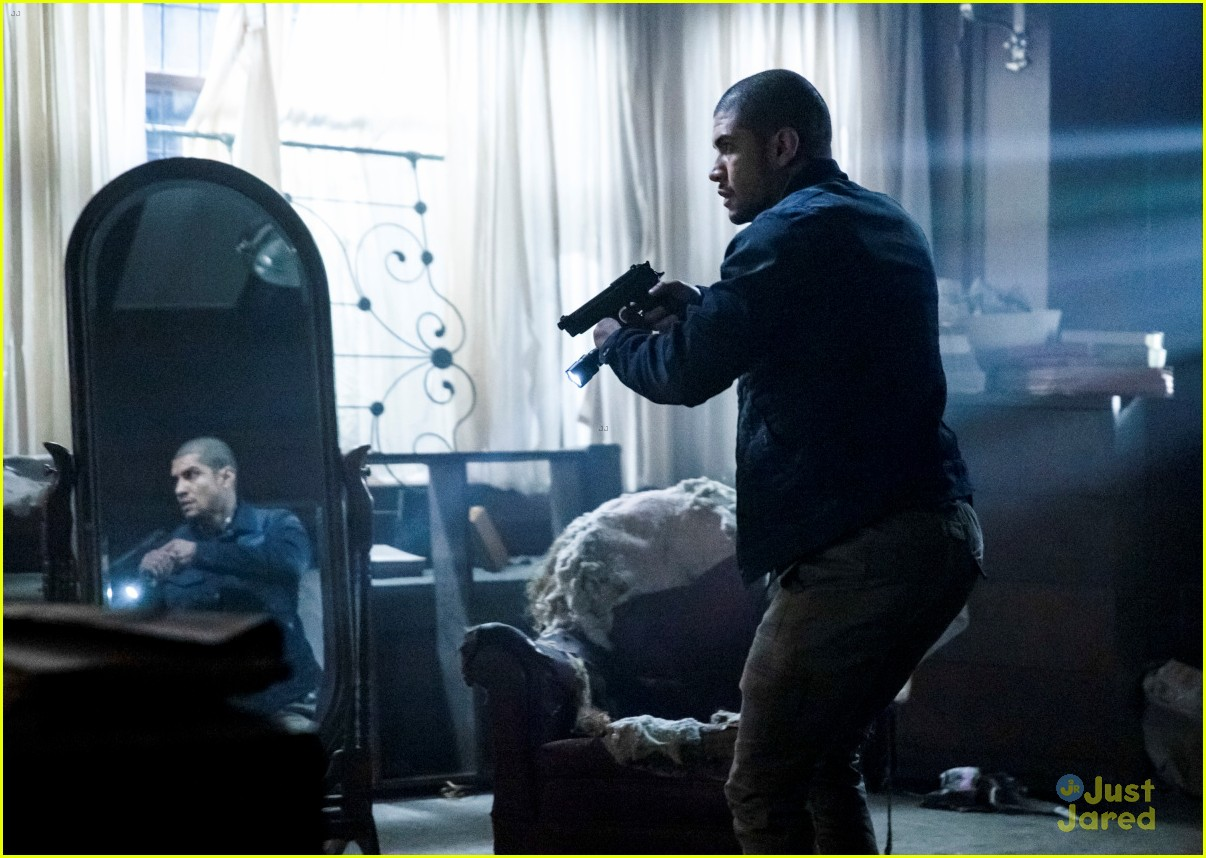 arrow star city slayer stills 03