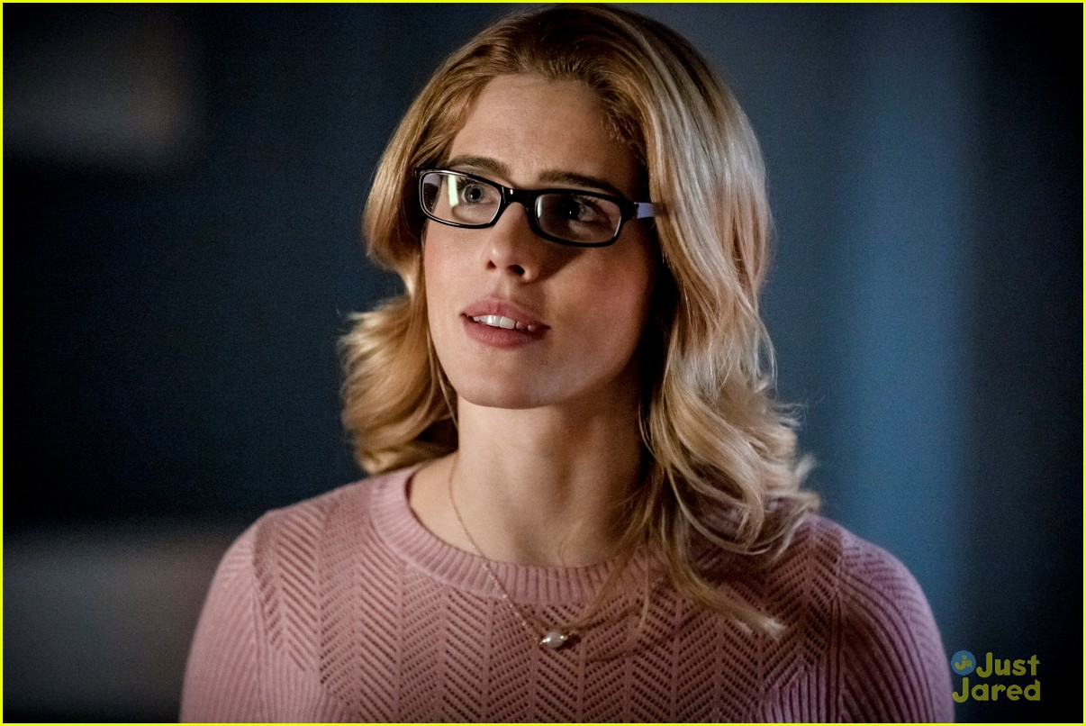 arrow star city slayer stills 06