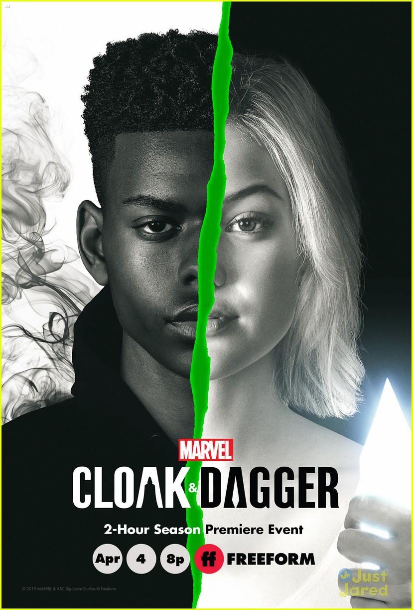 bold type cloak dagger spring premiere dates 01