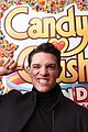 casey cott solo vday candy crush event 01