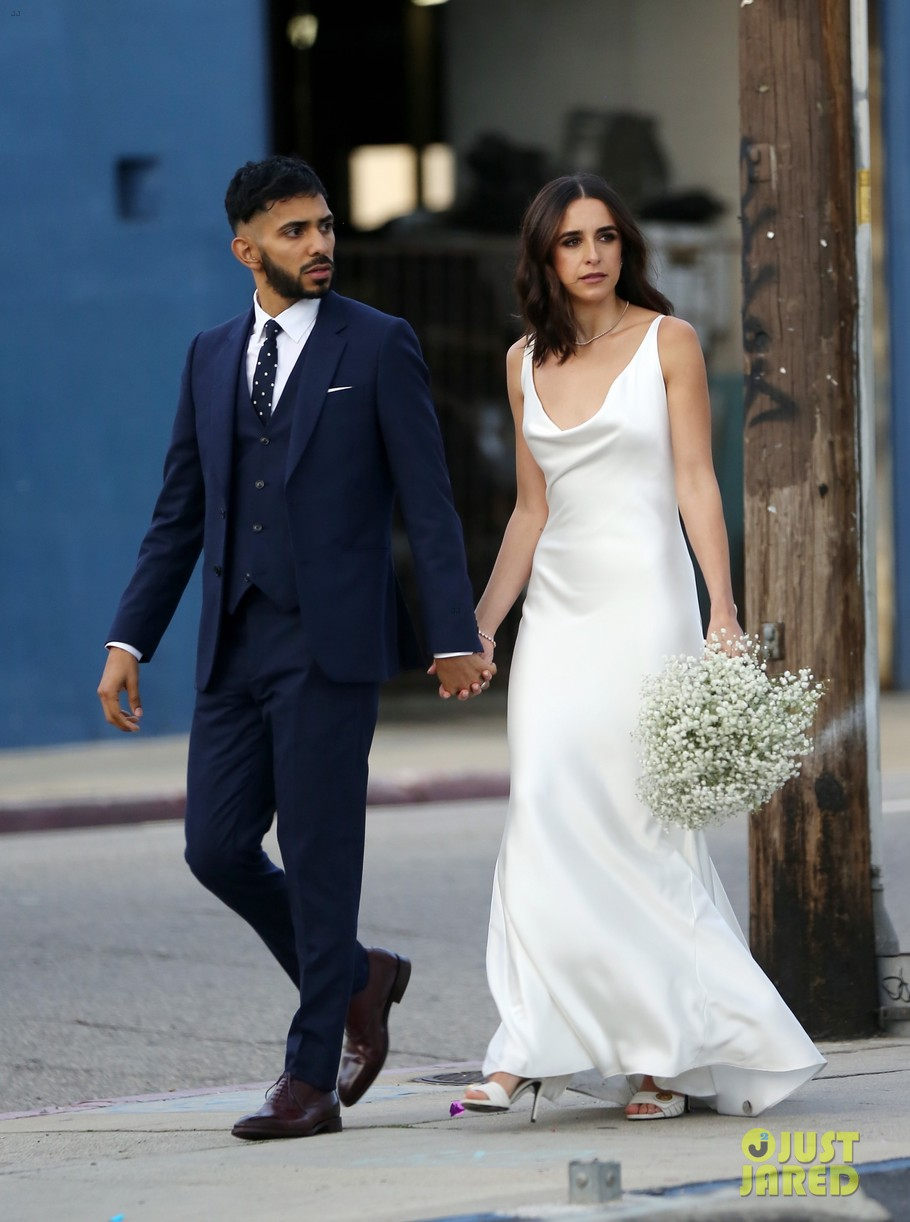 courtney barry wedding photos 03