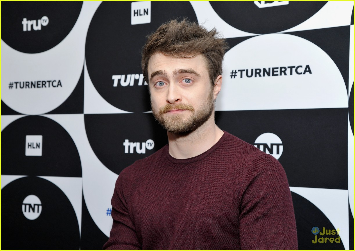 daniel radcliffe reveals fave hp movie 03