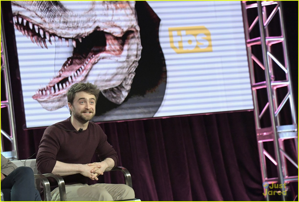 daniel radcliffe reveals fave hp movie 06