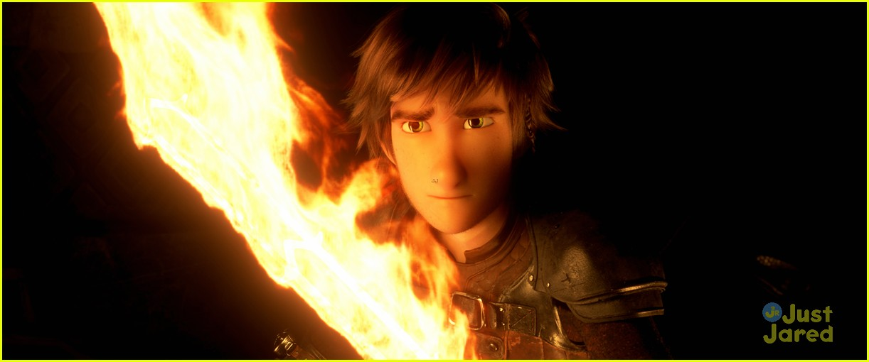 httyd dragons new in third movie 01