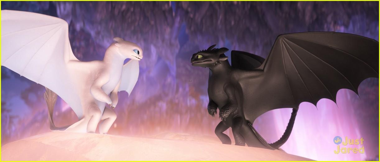 httyd dragons new in third movie 02