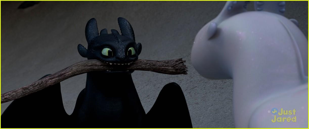 httyd dragons new in third movie 24