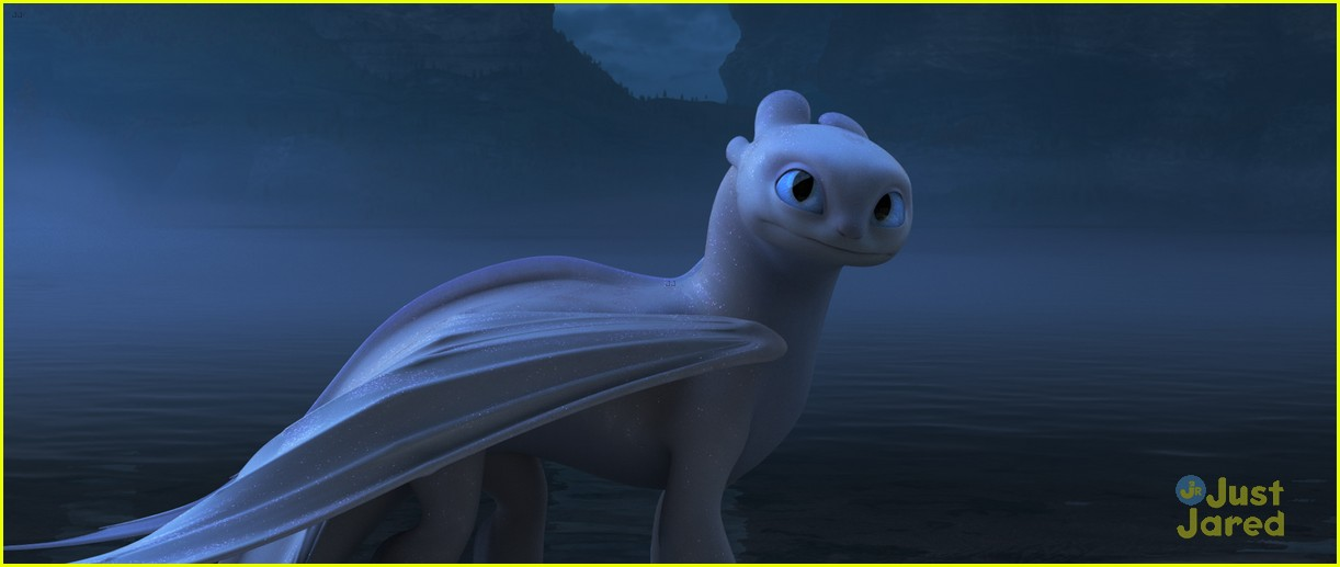 httyd dragons new in third movie 39