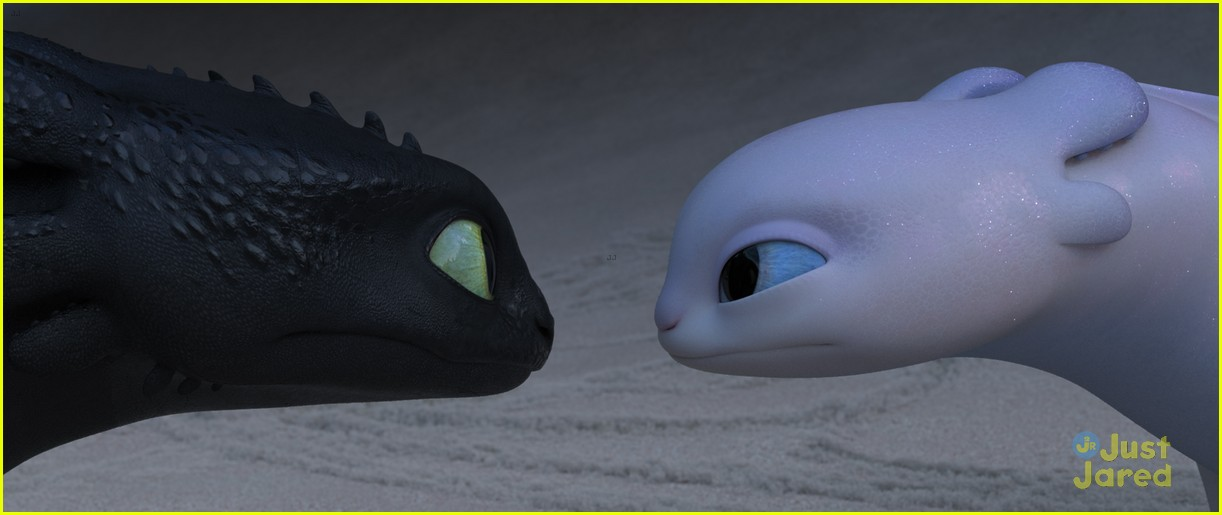 httyd dragons new in third movie 40