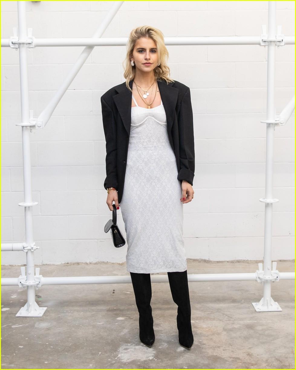 wardrobe nyc nyfw 2019 04