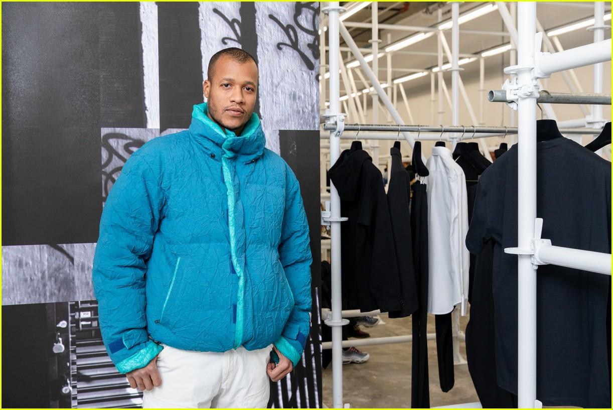 wardrobe nyc nyfw 2019 16