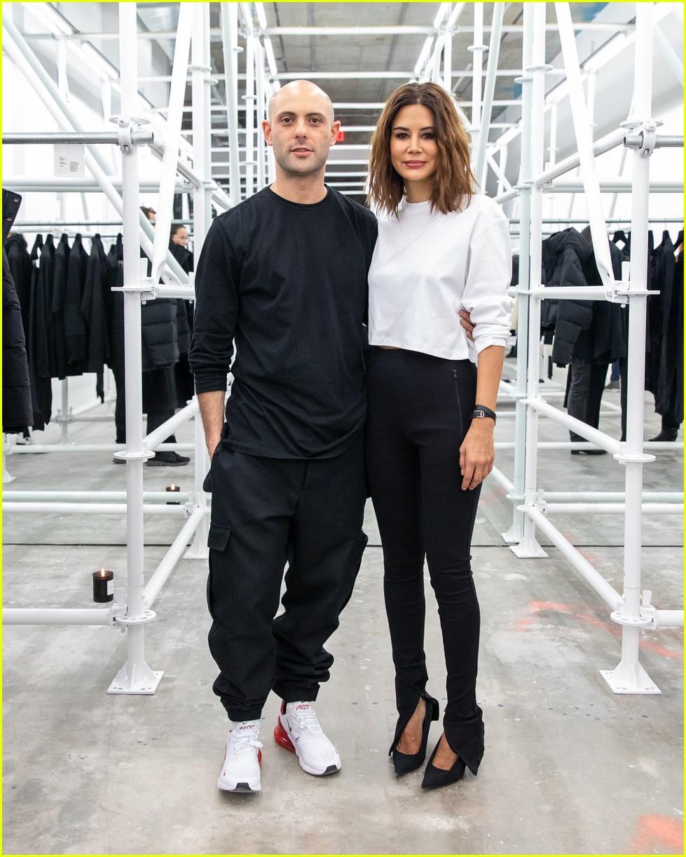 wardrobe nyc nyfw 2019 29