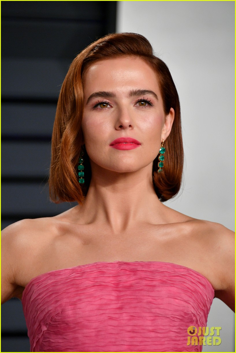 2019 Zoey Deutch nudes (94 photos), Tits, Fappening, Boobs, butt 2006