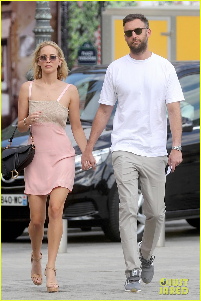 jennifer lawrence cooke maroney engagement rumors 10