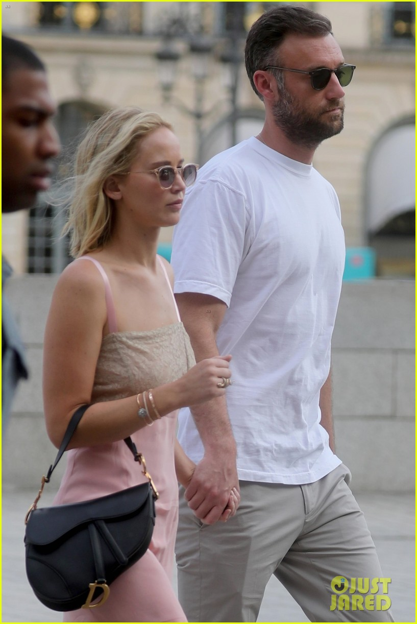 jennifer lawrence cooke maroney engagement rumors 18
