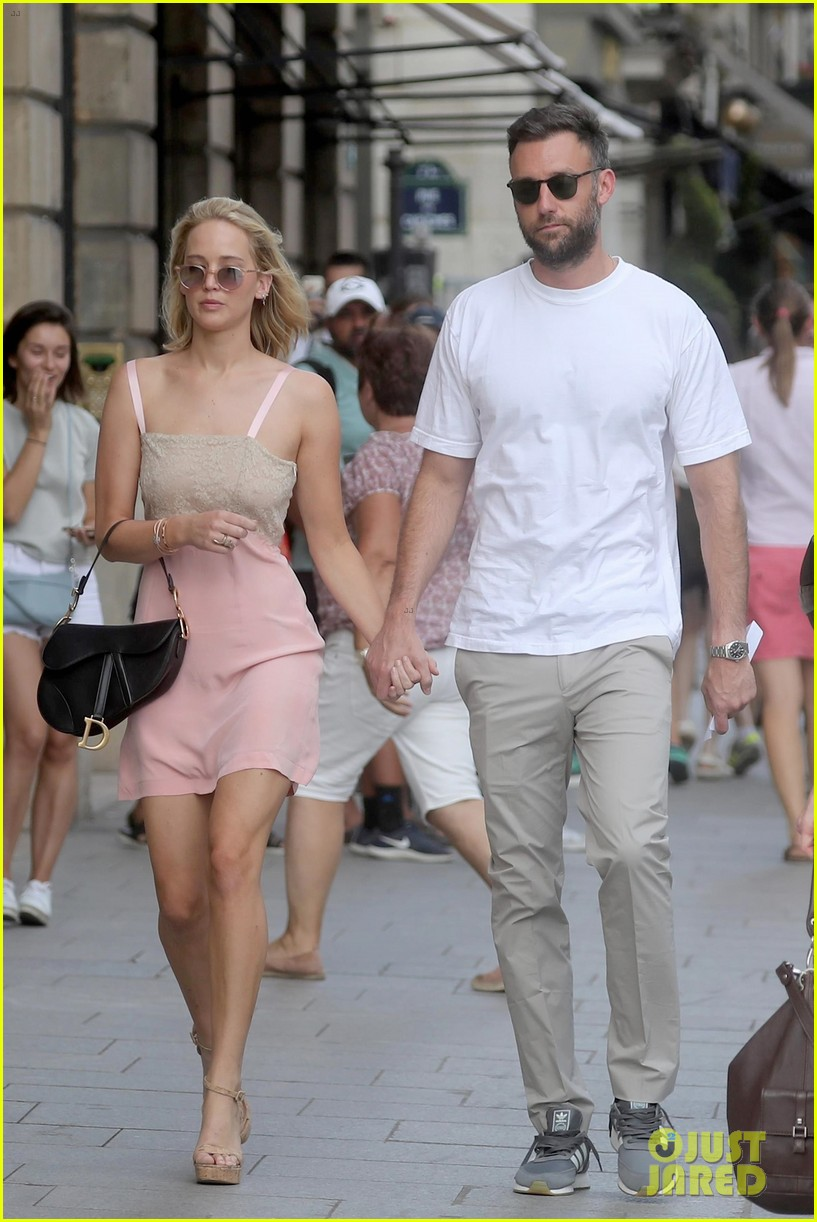jennifer lawrence cooke maroney engagement rumors 23