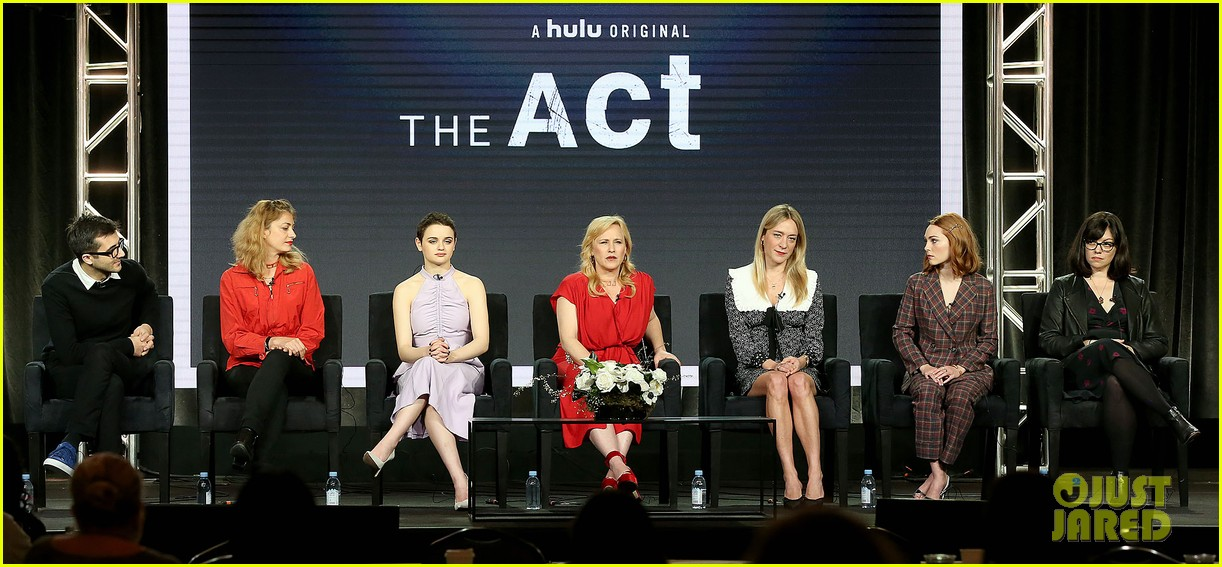 joey king the act hulu tca tour 37