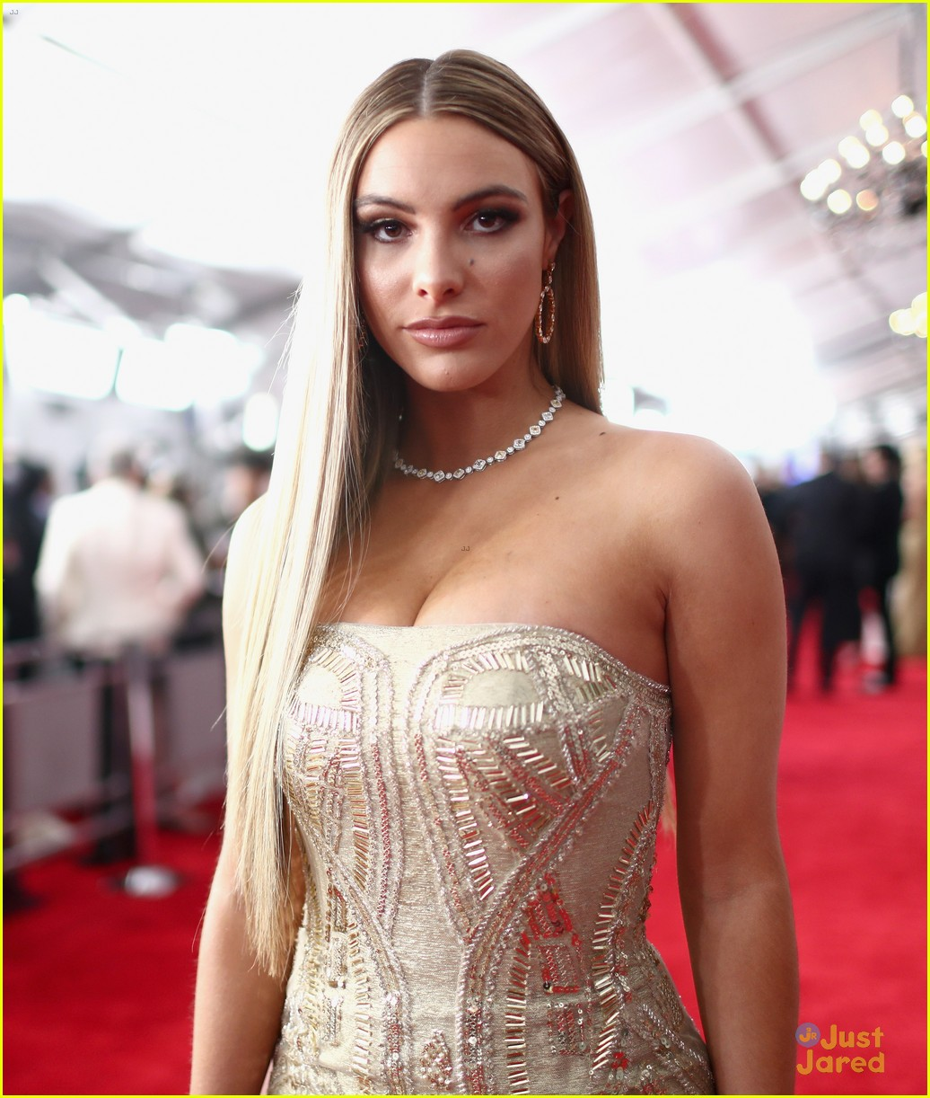 lele pons grammys 2019 awards 04