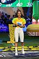 liza koshy double dare football slime event 01