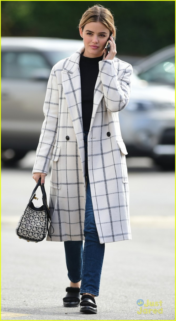 lucy hale coat failure talk 02