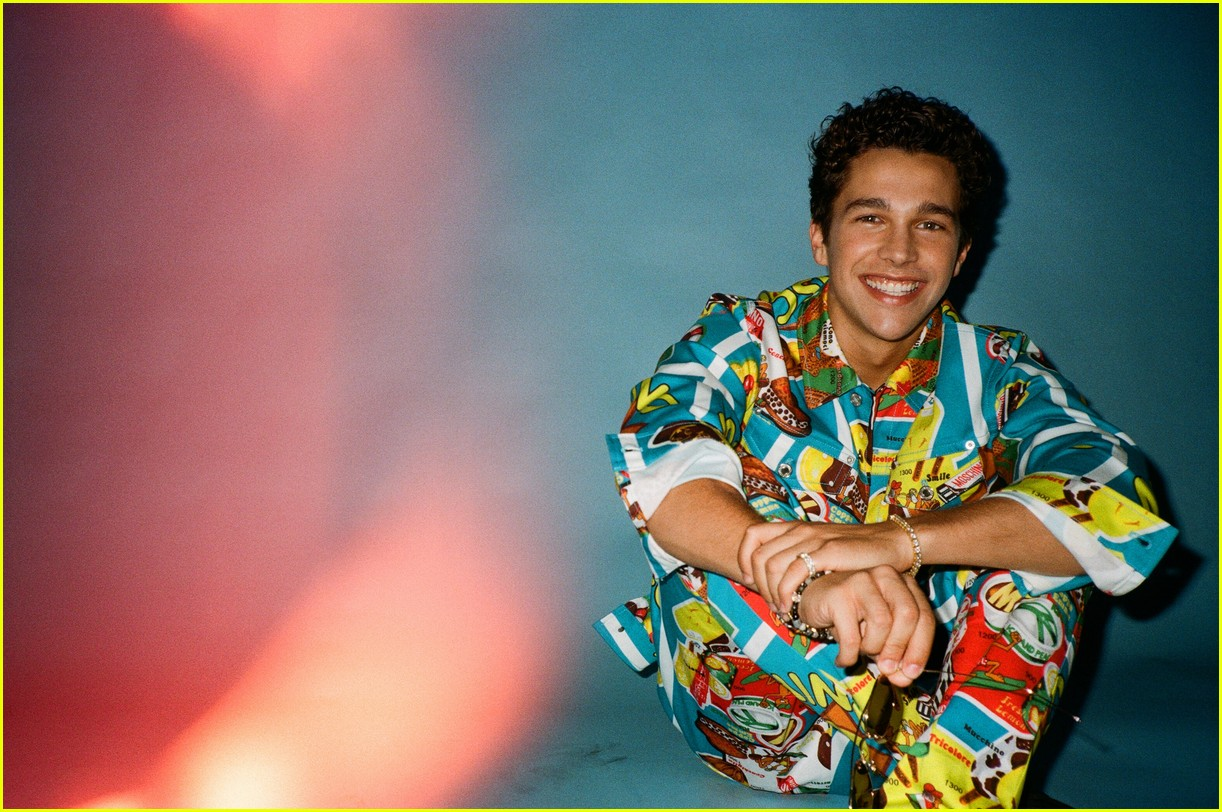 austin mahone galore magazine 08