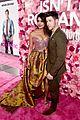 nick jonas priyanka chopra couple up isnt it romantic premiere 01