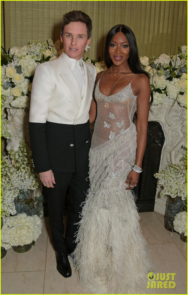 liam payne joins naomi campbell at tiffany cos baftas party 08