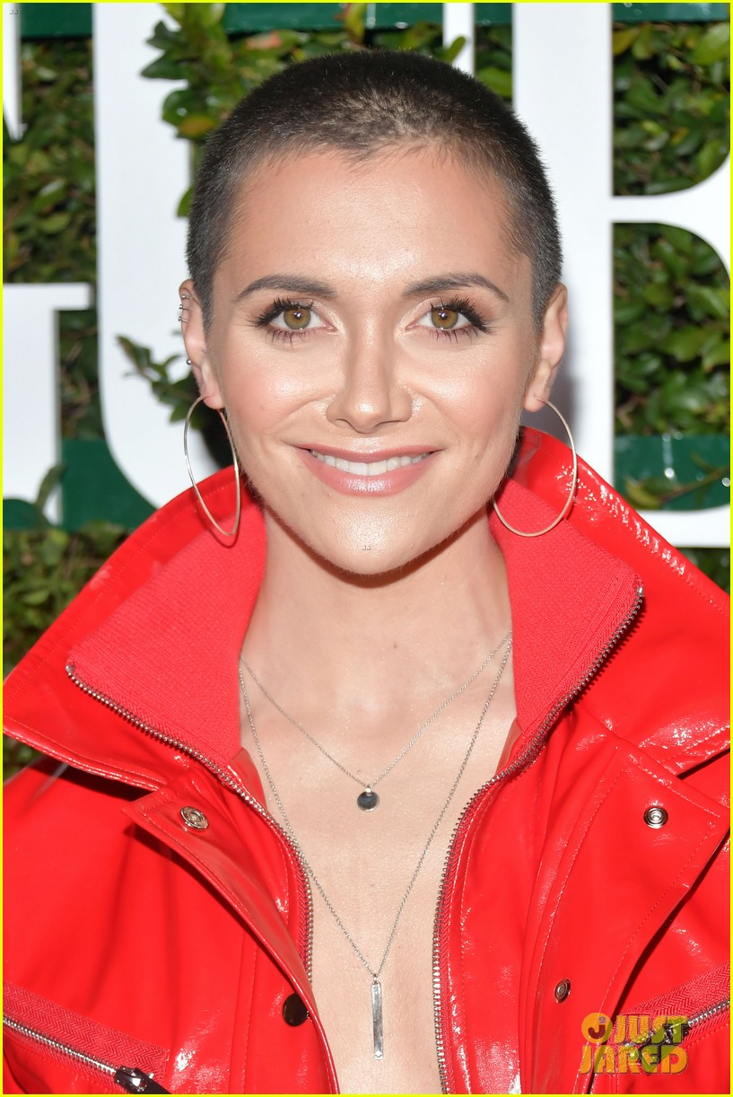 Young Alyson Stoner nudes (41 foto and video), Pussy, Leaked, Selfie, lingerie 2018