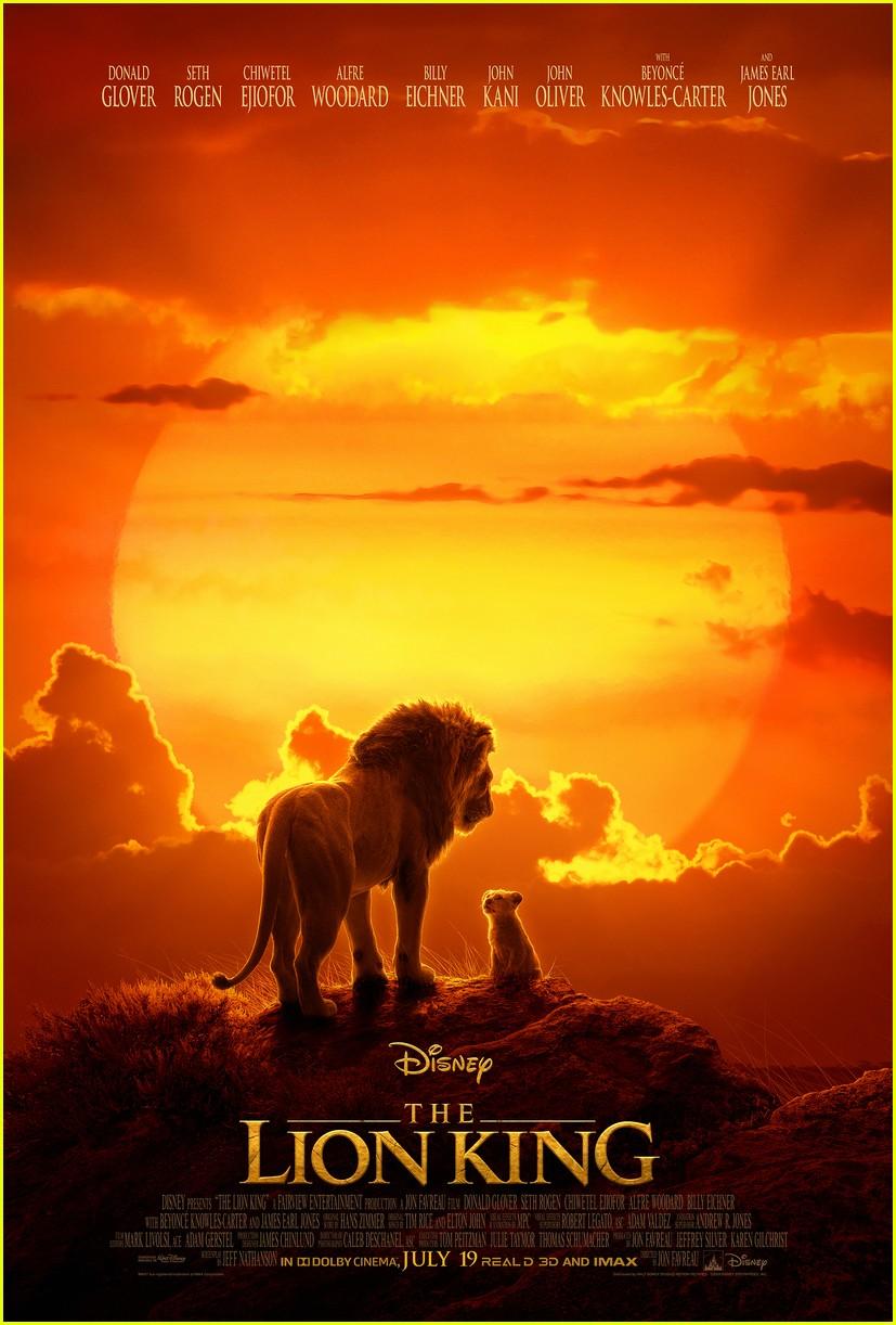 disney u0026 39 s  u0026 39 lion king u0026 39  live