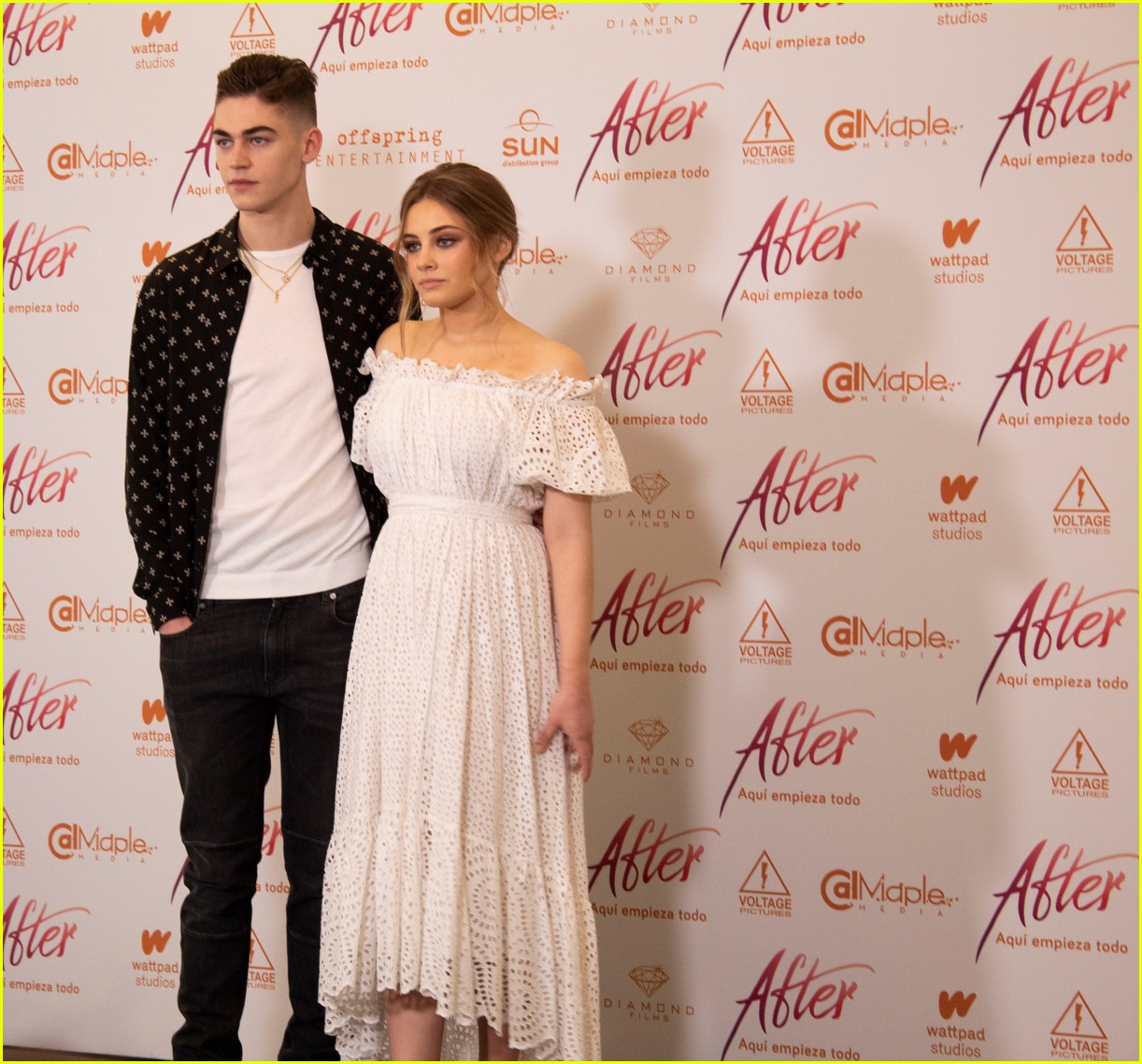 josephine langford hero fiennes tiffin after mexico 03