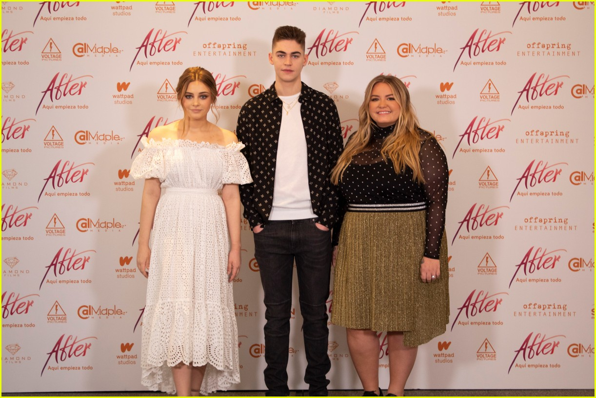 josephine langford hero fiennes tiffin after mexico 05
