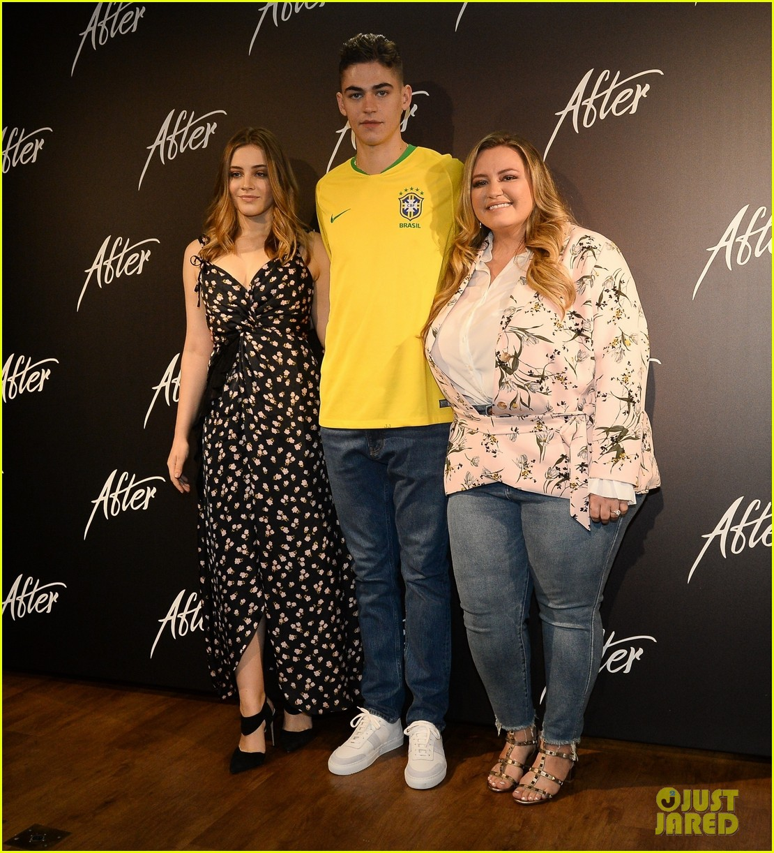 josephine langford hero fiennes tiffin after brazil 01
