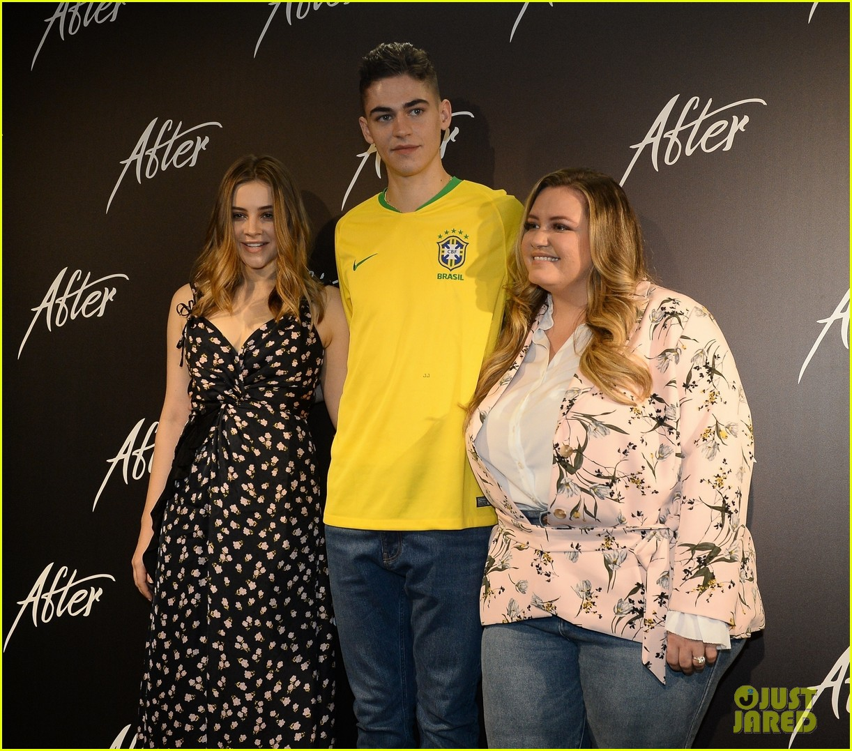 josephine langford hero fiennes tiffin after brazil 03
