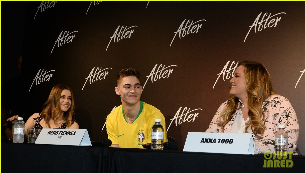 josephine langford hero fiennes tiffin after brazil 05