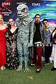 avan jogia steps out for now apocalypse viewing party in austin 24
