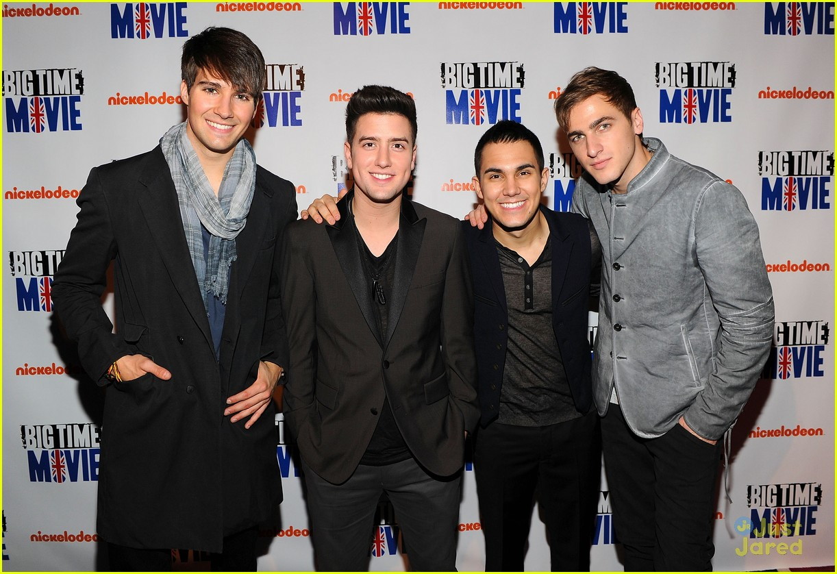 btr fans want reunion now tweets 01