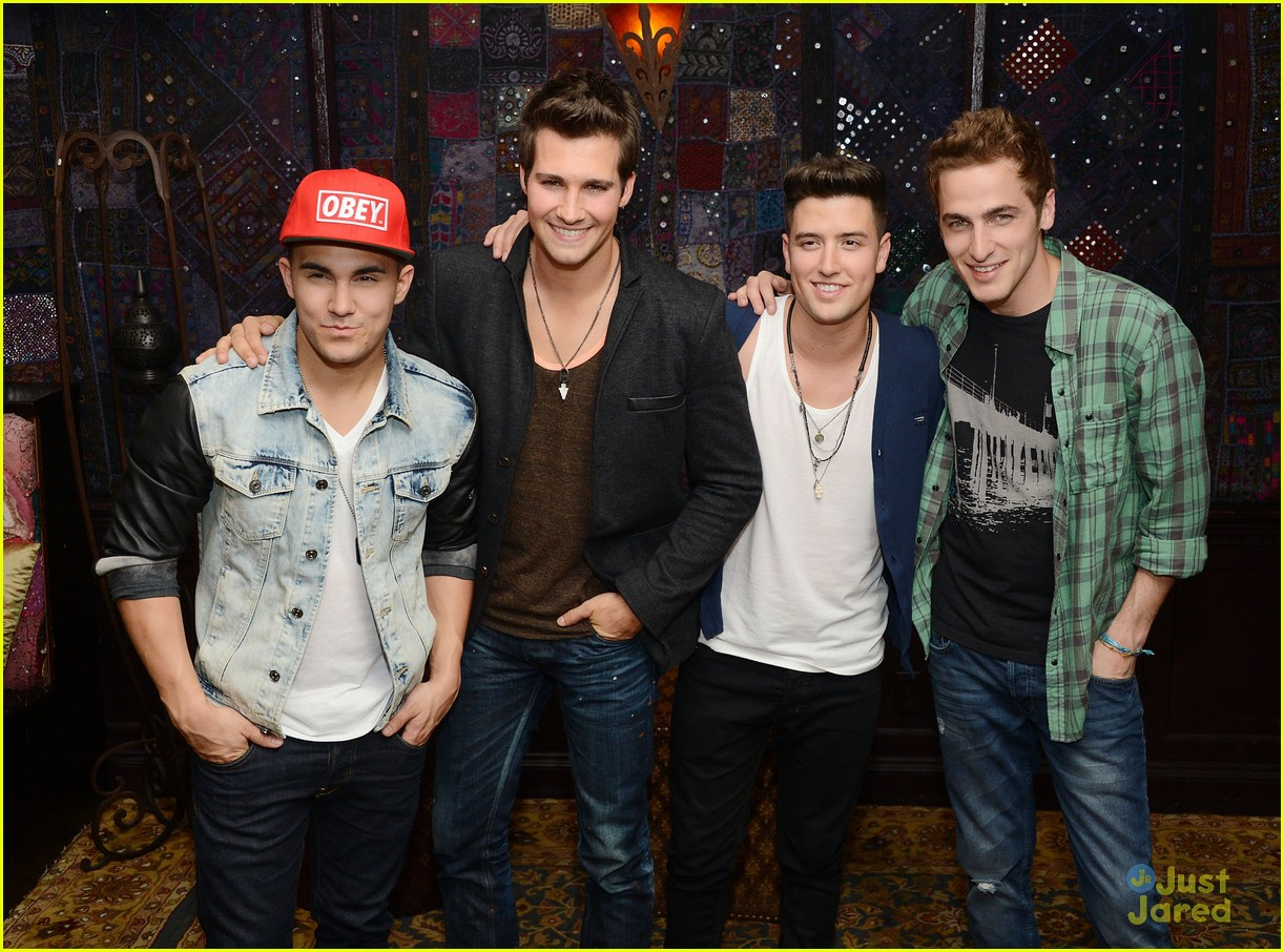 btr fans want reunion now tweets 02