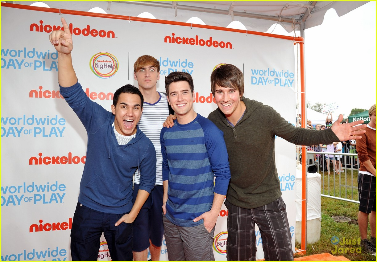 btr fans want reunion now tweets 05