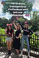 sofia carson janel parrish and sasha pieterse bring the perfectionists to disney world 01