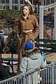 gigi hadid wears womens tee on international womens day 07