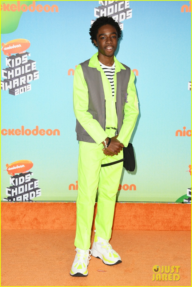 in real life 2019 kids choice awards 04