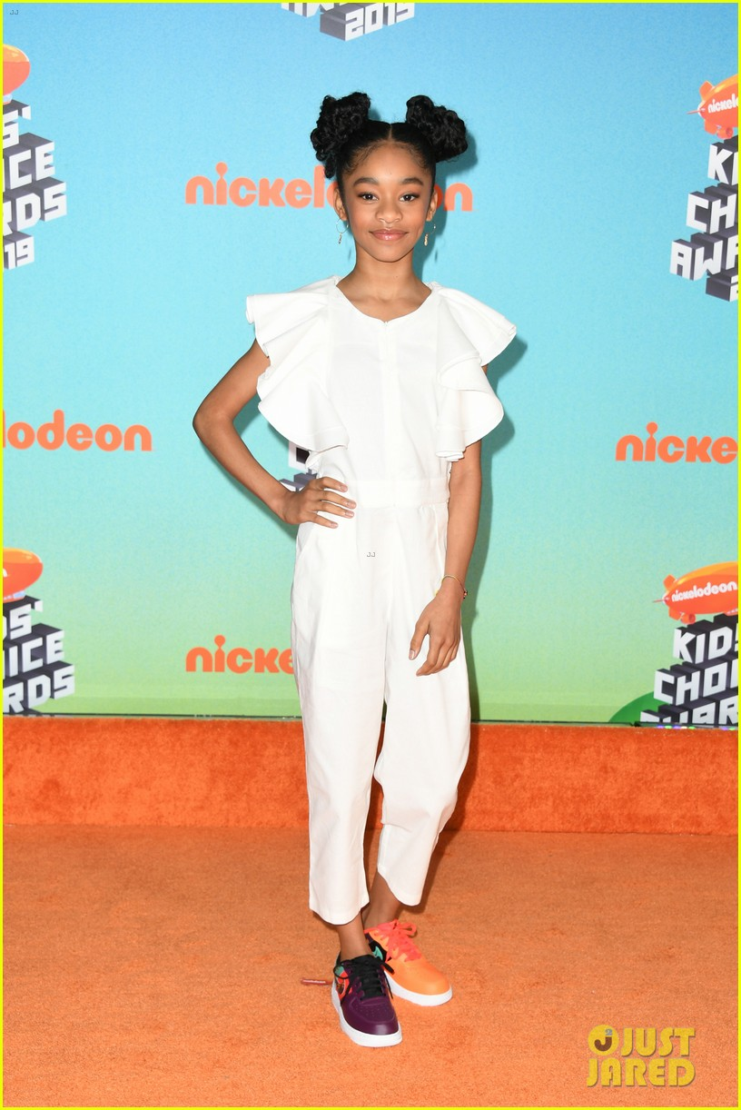 in real life 2019 kids choice awards 05
