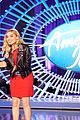 meg donnelly housewife american idol 01