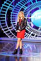 meg donnelly housewife american idol 09